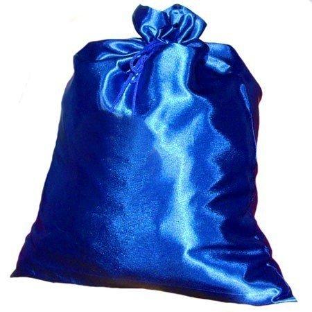 мешок синий эконом в крыму